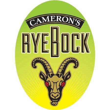 camerons_ryebock