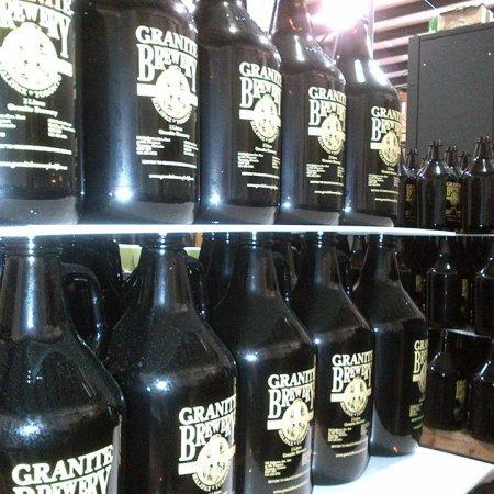 granite_growlers