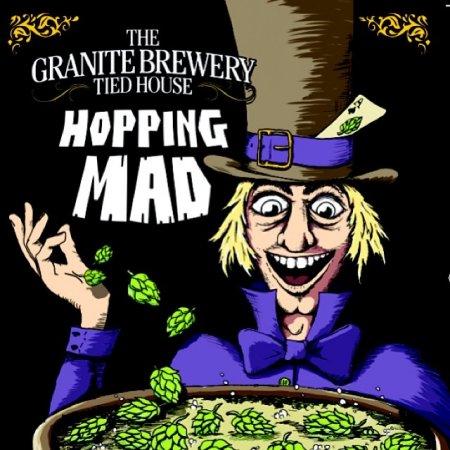 granite_hoppingmad_label