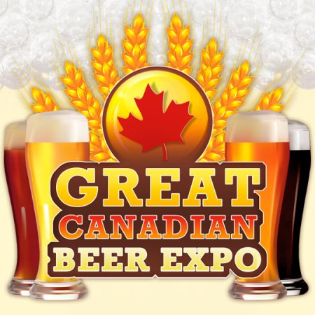 greatcanadianbeerexpo