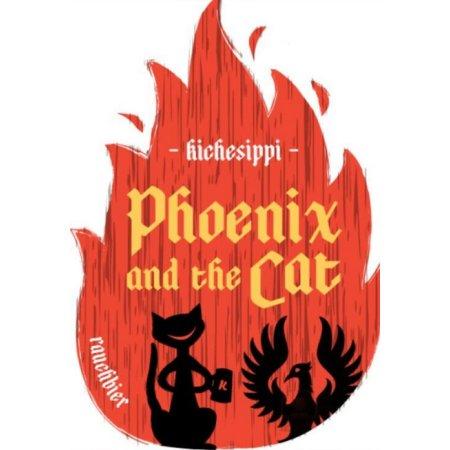 kichesippi_phoenix