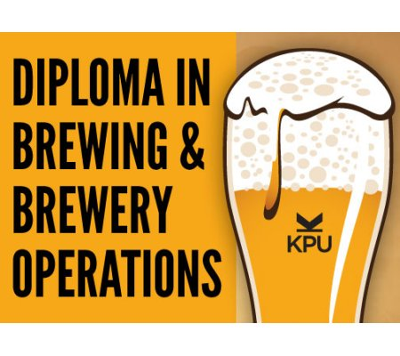kpu_brewing