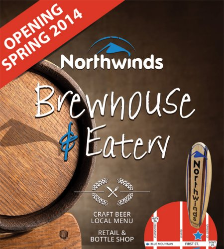 northwinds_brewhouse_announcement