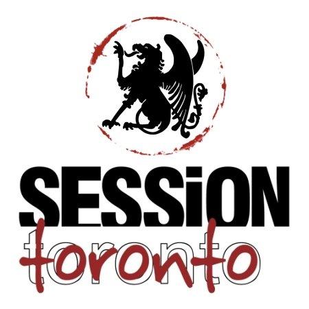sessiontoronto_logo