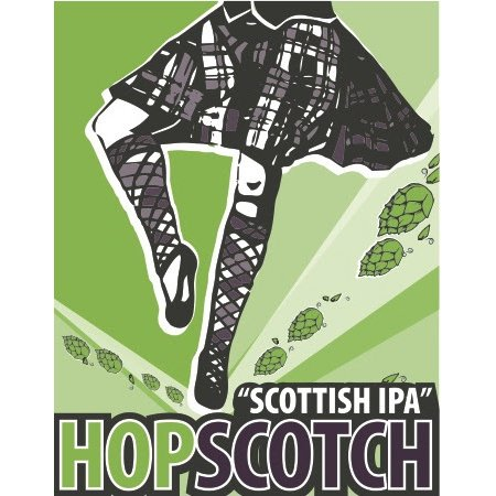 spinnakers_hopscotch