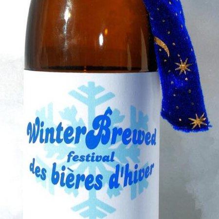 winterbrewedfestival_bottle