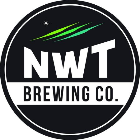 NWT Brewing Hoping for Summer Opening