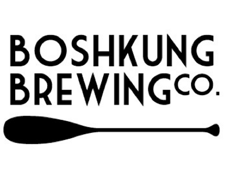 boshkung_logo