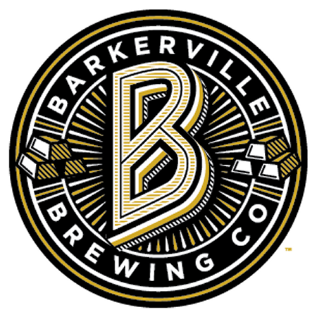 brakervillebrewing_logo