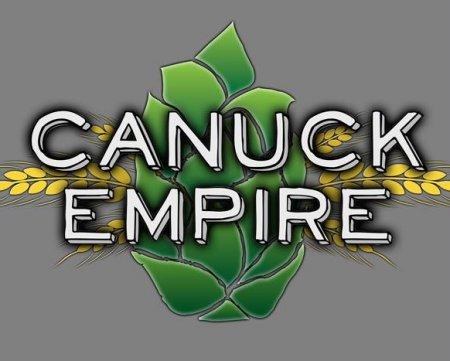 canuckempire_logo
