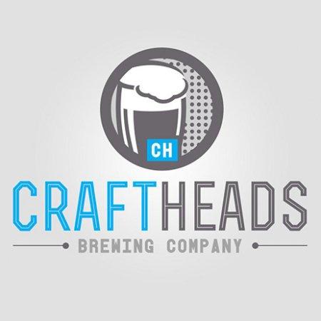 craftheads_logo