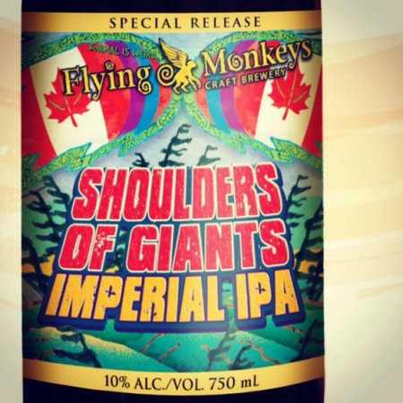 flyingmonkeys_shouldersofgiants