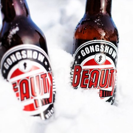gongshow_beautybeer_bottles