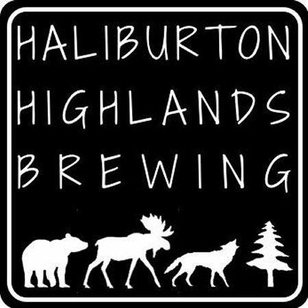 Haliburton Highlands Brewing Opening This Summer in Abbey Gardens