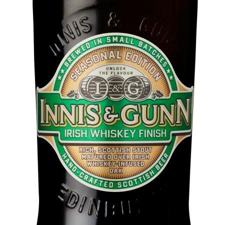innisandgunn_irishwhiskey