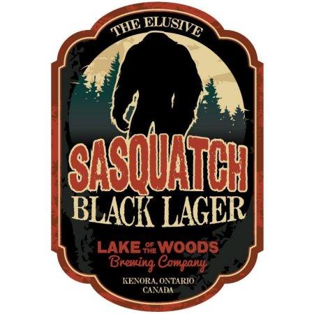 lakeofthewoods_sasquatch