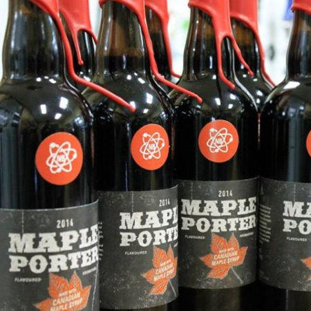 nickelbrook_mapleporter_2014