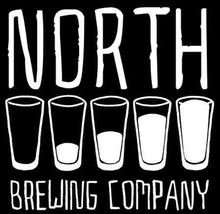 Halifax's Bridge Brewing Rebranding as North Brewing