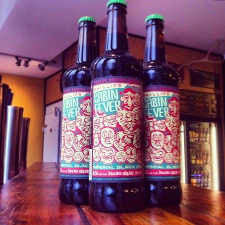 phillips_cabinfever_bottles