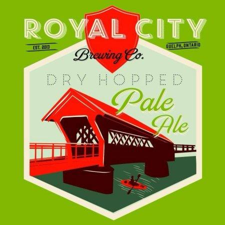 royalcity_dryhoppedpale
