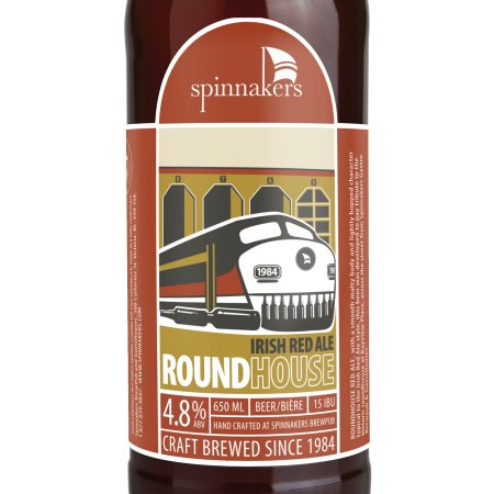 spinnakers_roundhousered
