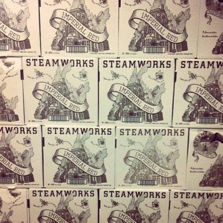 steamworks_imperialred