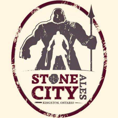 stonecity_logo