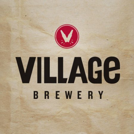 villagebrewery_logo_large
