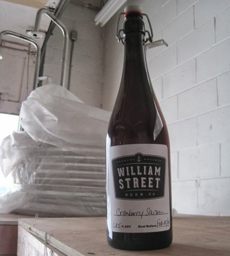 williamstreet_bottle