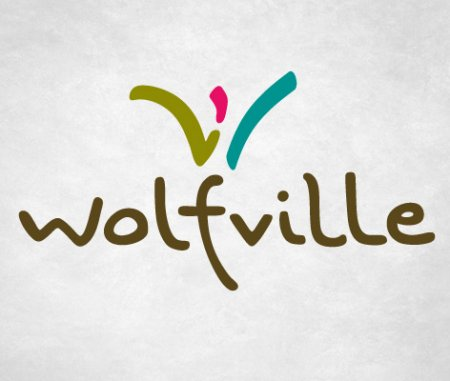 Town of Wolfville Considers Allowing Home-Based Businesses Following Nanobrewery Proposal