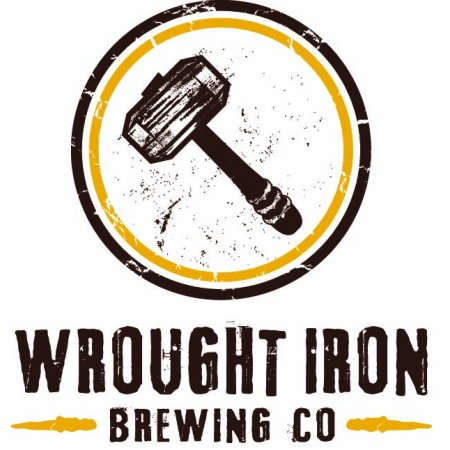Wrought Iron Brewing Aiming to Open Soon in Halifax
