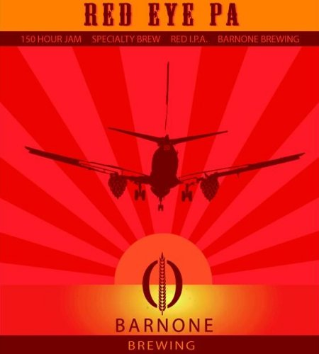 BarNone Releasing RedEye PA for East Coast Music Week Event
