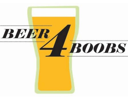 beer4boobs_logo_noyear