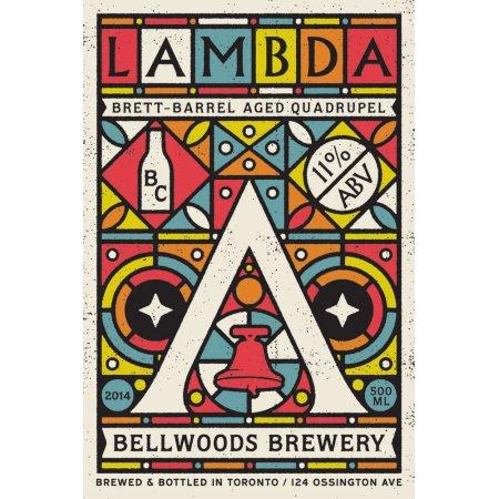 bellwoods_lambda