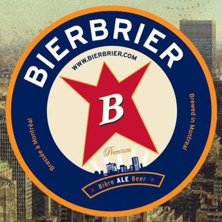 bierbrier_logo
