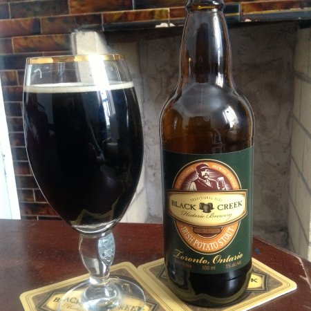 blackcreek_irishpotatostout