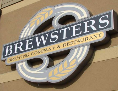 Brewsters Brewing Planning To Start Liquor Store Distribution