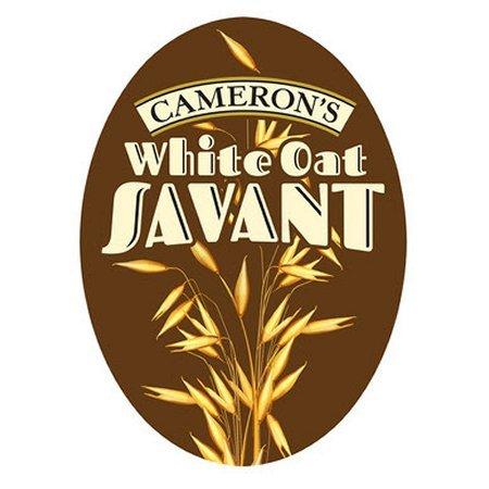 camerons_whiteoatsavant