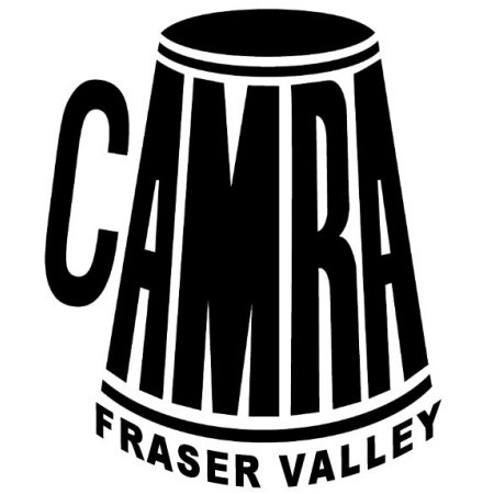 CAMRA BC Announces Closure of Fraser Valley Chapter