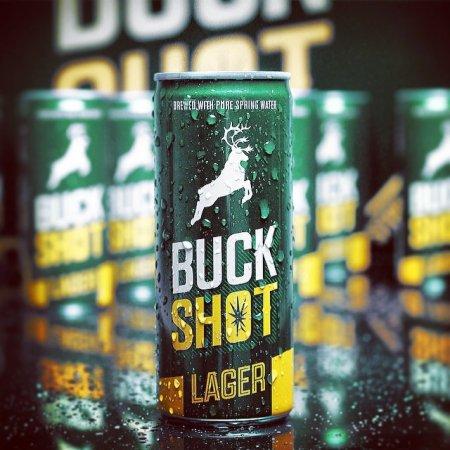 cariboo_buckshot