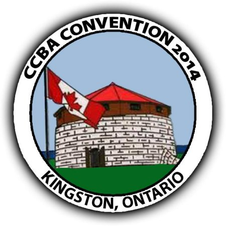 2014 Collectors of Canadian Brewery Advertising Convention Announced for August