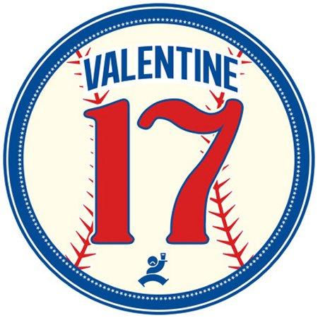 clocktower_valentine17