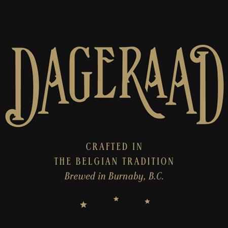dageraad_logo