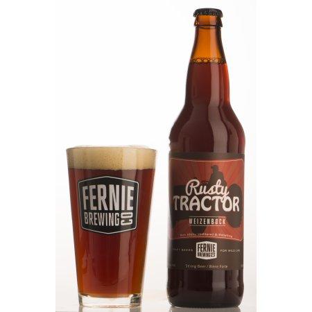 fernie_rustytractor_bottle