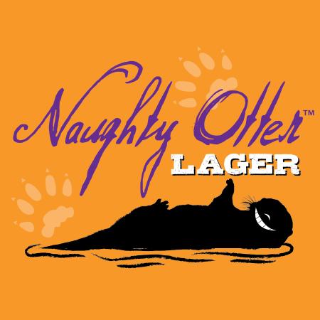 gananoque_naughtyotter_logo