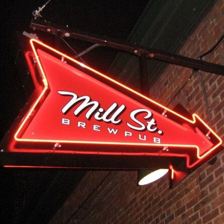 millstreet_brewpub_sign
