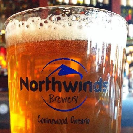 northwinds_logo_glass