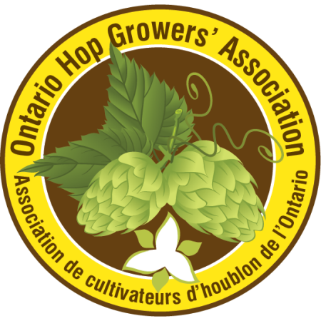 Ontario Hop Growers' Association Holding Hop Production Workshop This Weekend