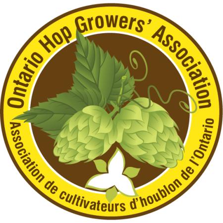 ohga_logo