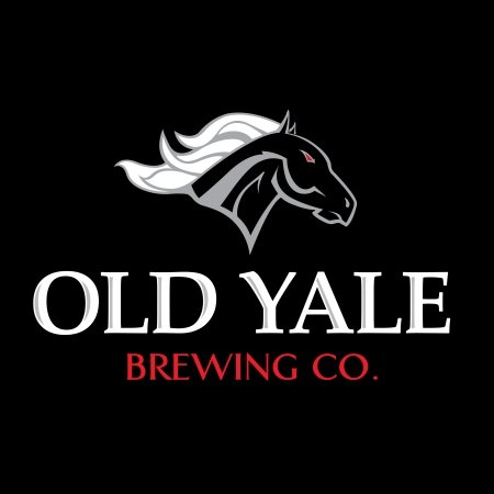 Old Yale Brewing Changes Ownership Once Again